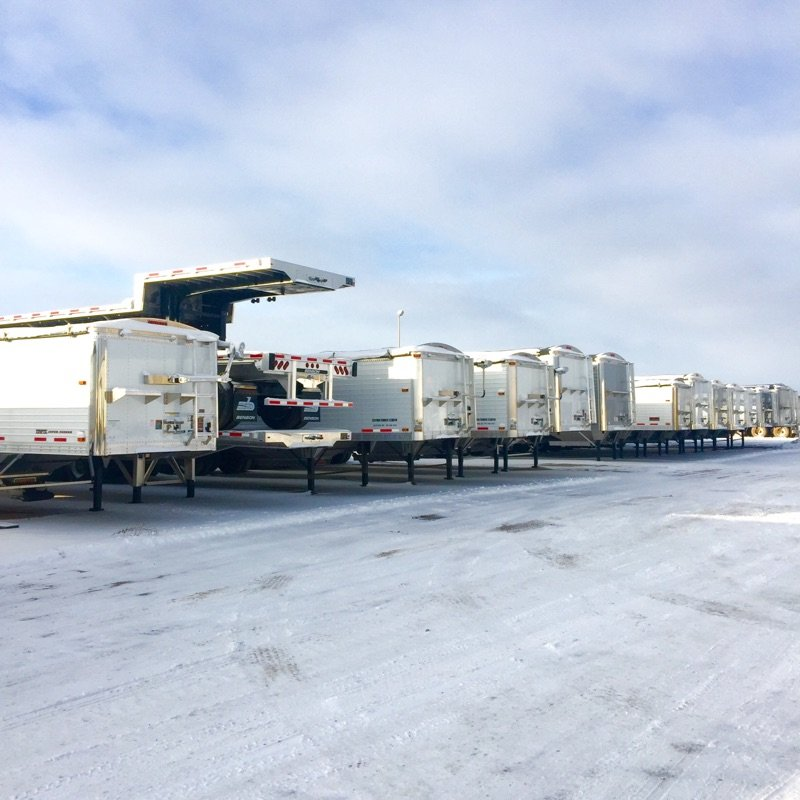 truck paper trailers for sale Trailers for sale click here to view current trailer inventory why buy werner click to expand great lakes truck paper, south central truck paper.